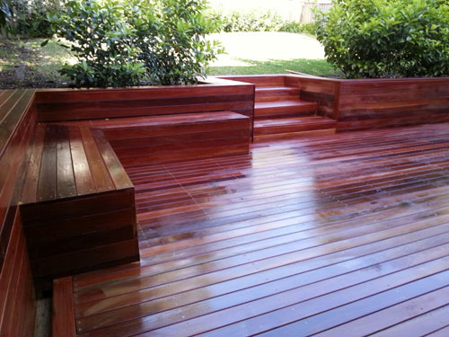 3a-after-deck-installation