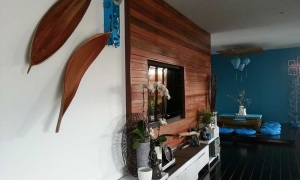 Timber-Feature-Wall